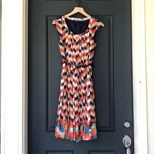 Nordstrom Halogen dress size 0
